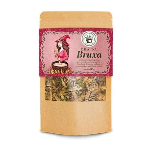 cha-bruxa-natural-cura-herbal