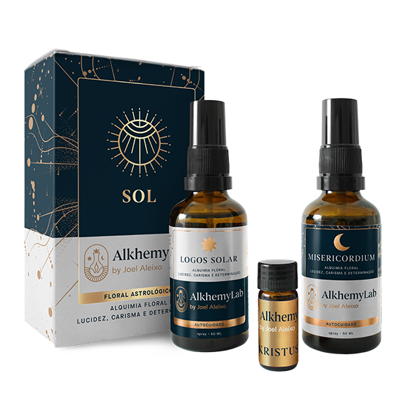 floral_alquimico_Kit_Ano_do_Sol_astrologia